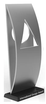 ID-Award