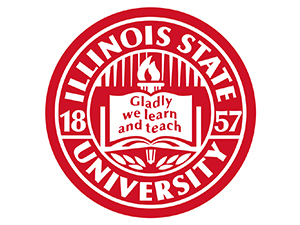 Illinois State University Spring Career Fair