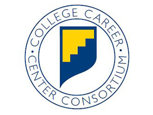 Indiana College Career Center Consortium Collegiate Career Expo