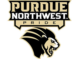 Purdue University Northwest Spring Career Expo 2019
