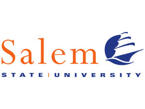 Salem State University Annual Career Fair 2019