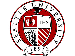 Seattle University Career & Internship Fair