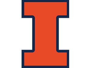 University of Illinois ACES + LAS Career Fair