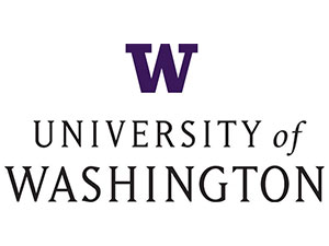 University of Washington Winter Job & Internship Fair