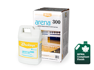 arena300-product