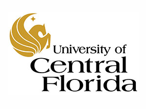 University of Central Florida Spring 2019 Career Expo