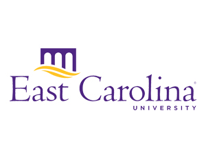 East Carolina University Fall Career Fair