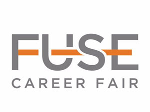 FUSE Career Fair