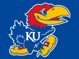 Kansas University 2018 Business Career Fair