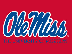 The University of Mississippi Spring 2019 Career Expo