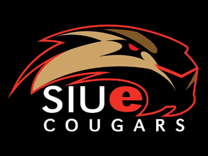 Southern Illinois University Edwardsville Spring Career Fair 2019