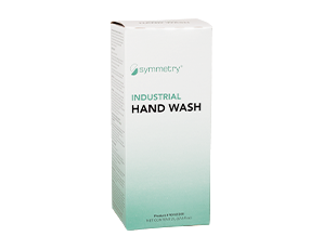 sanitizer industrial hand wash