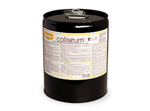 Coliseum, Odorless Mineral Spirits, Industrial Cleaning Supplies